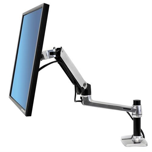 Ergotron Lx Desk Mount Lcd Monitor Arm Ergopro