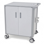 StyleView Transfer Cart