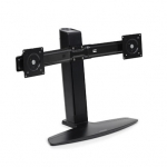 Neo-Flex Dual LCD Lift Stand