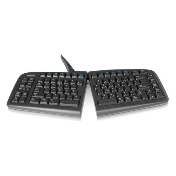 Goldtouch_V2_Adjustable_Comfort_Keyboard