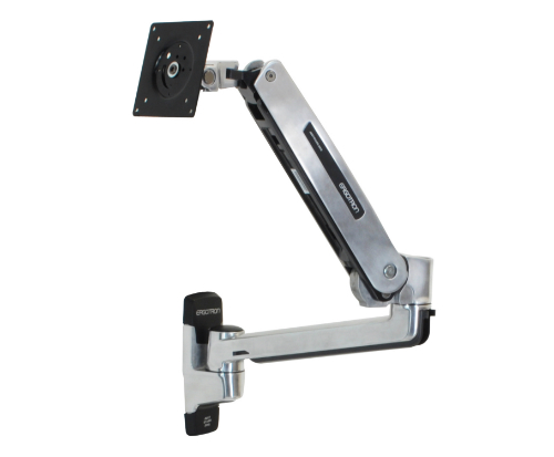 LX Sit-Stand Wall Arm