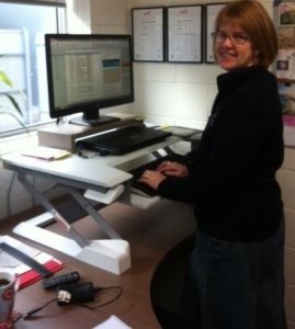 Standing-Desk-WorkFit-T