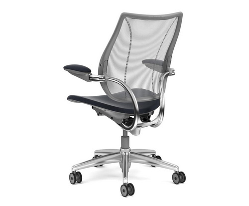 Humanscale Liberty Chair with arms