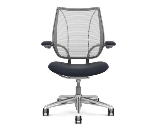 Humanscale Liberty Chair Ergonomic Office Chair