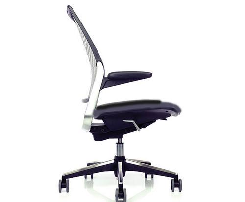 Humanscale Smart Chair Ergonomic Office Chair