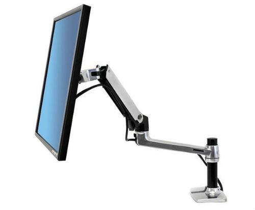 LX_Desk_Mount_LCD_Monitor_Arm