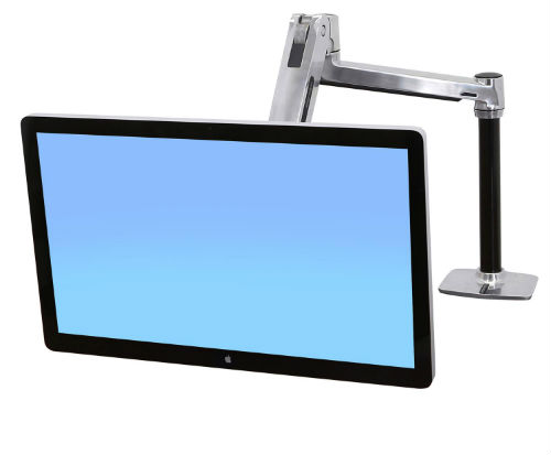 LX_HD_Sit_-_Stand_Desk_Mount_LCD_Arm