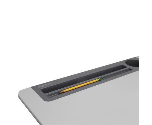 Ergotron Learnfit Height Adjustable Standing Desk