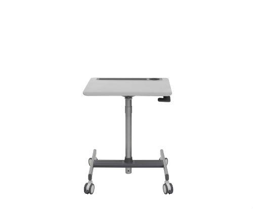 Ergotron Learnfit Standup desk for Students
