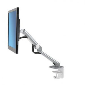 MX_Mini_Desk_Mount_Arm_(Polished_Aluminium)