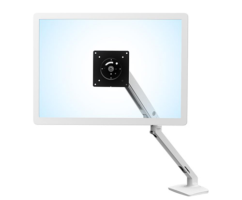 Ergotron MXV Desk Monitor Arm