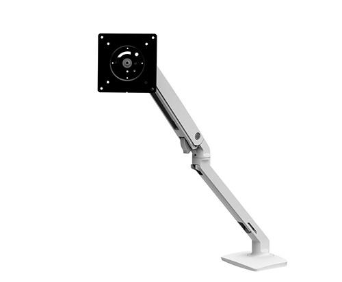 Ergotron MXV Desk Monitor Arm