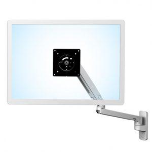 Ergotron MXV Wall Monitor Arm
