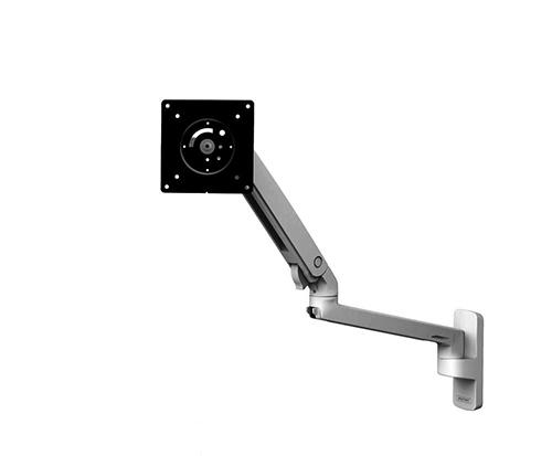 Ergotron MXV Wall Monitor Arm No Monitor
