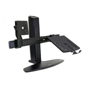 Ergotron Neo-Flex LCD & Laptop Lift Stand