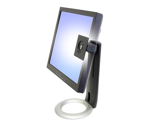 Ergotron Neo Flex LCD Stand