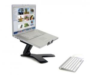 Neo-Flex Notebook Lift Stand