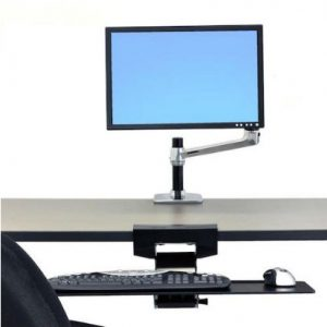 Neo_-_Flex®_Underdesk_Keyboard_Arm