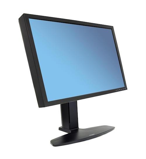 Neo_-_Flex_Widescreen_Lift_Stand