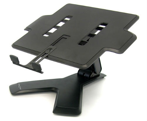neoflex-laptop-stand