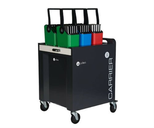 PC Locs Carrier 30 Cart