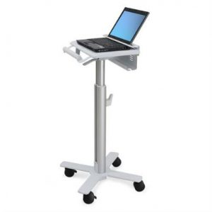 SV10-1100-0 Tablet Cart