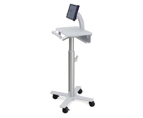 Ergotron SV10-1400-0 Tablet Cart