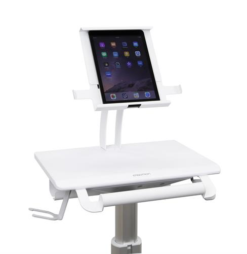 StyleView_ Tablet_Cart SV10