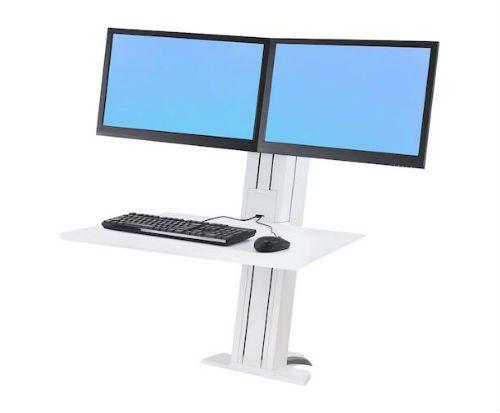Sit Stand Desks Datanet