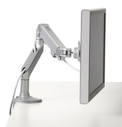 Humanscale M8 Monitor Stand