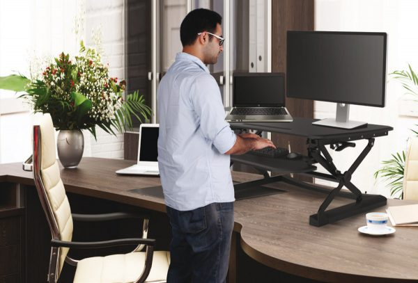 Affordable-Standing-Desk