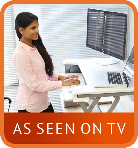 Sit-stand Workstation: Reducing Low Back Pain at Work