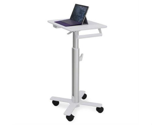 sv10 1800 Samsung Tablet Cart